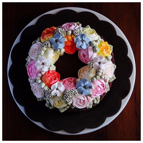 生日蛋糕素材 - ※- 娱乐贴图