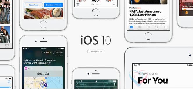 苹果正式关闭iOS10.2和iOS10.3验证通道 数码手游 Powered by Discuz